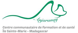 Projet Anjaranay Sainte Marie